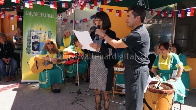 fiestas-patrias-en-el-mercado-municipal-8