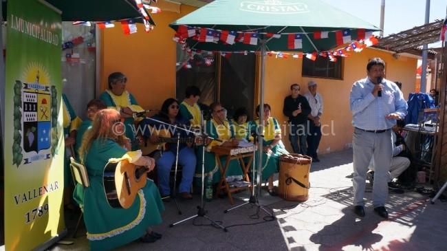 fiestas-patrias-en-el-mercado-municipal-9