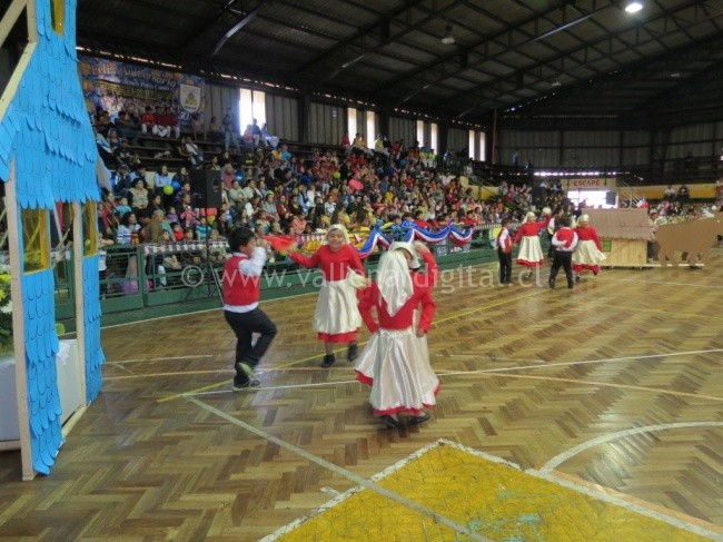 gala-folclorica-escolar-2016-vallenar-3
