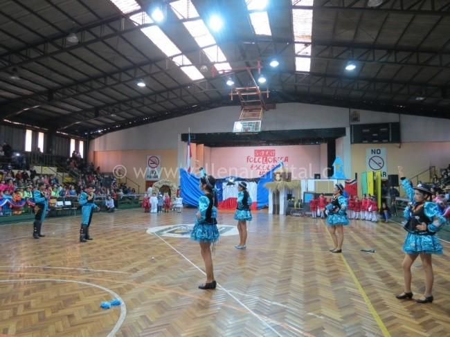 gala-folclorica-escolar-2016-vallenar-8