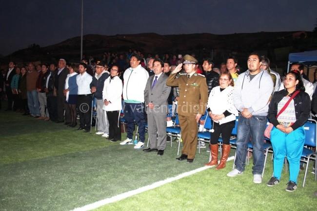Inauguración Cancha de Futbolito Villa Cordillera (4)