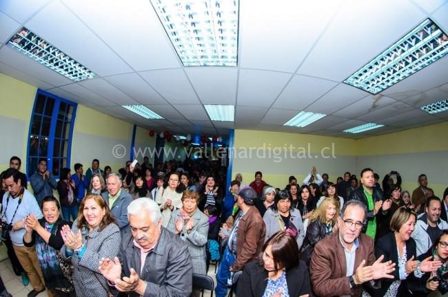 inauguracion-sede-nueva-mayoria-10