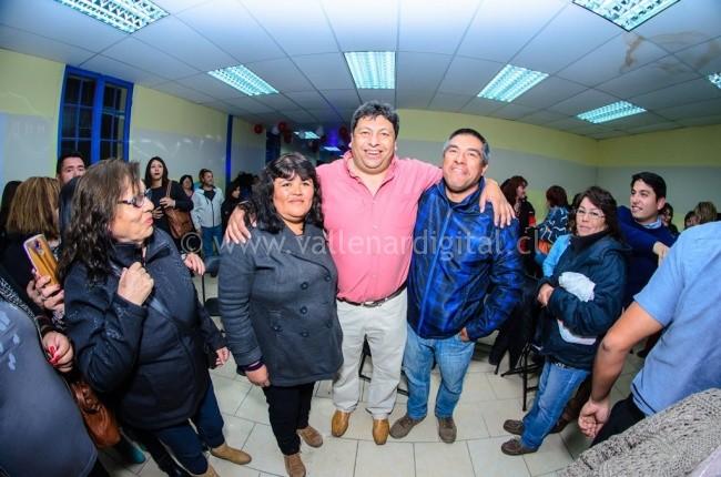 inauguracion-sede-nueva-mayoria-14