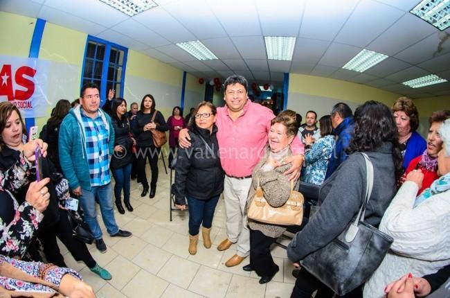 inauguracion-sede-nueva-mayoria-15