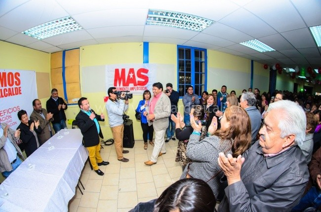 inauguracion-sede-nueva-mayoria-2