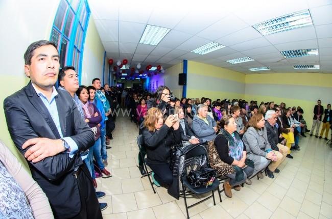 inauguracion-sede-nueva-mayoria-6