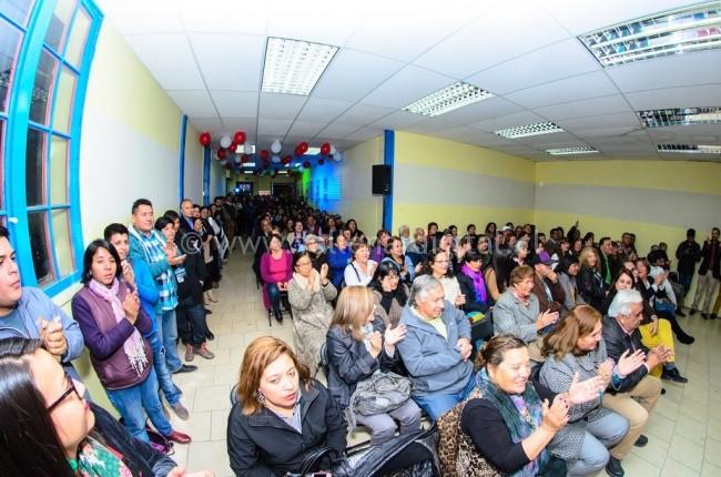 inauguracion-sede-nueva-mayoria-7