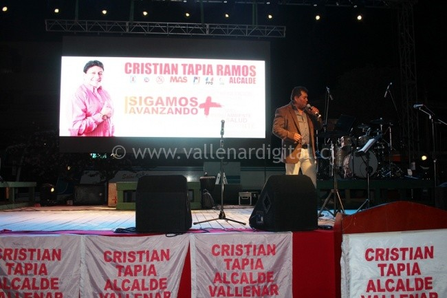 lanzamiento-oficial-cristian-tapia-ramos-alcalde-1