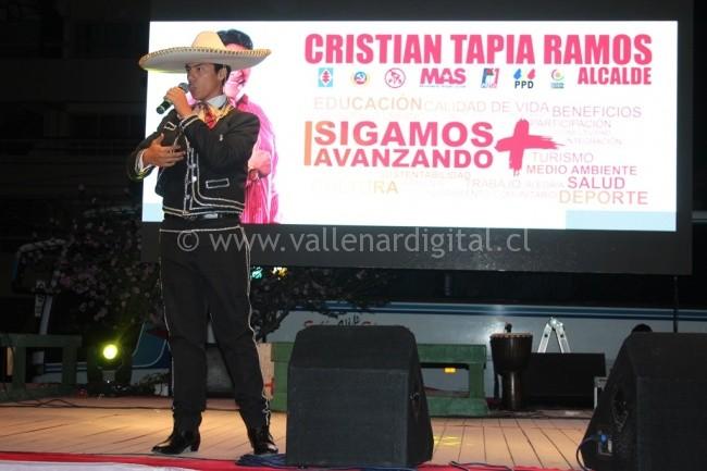 lanzamiento-oficial-cristian-tapia-ramos-alcalde-3