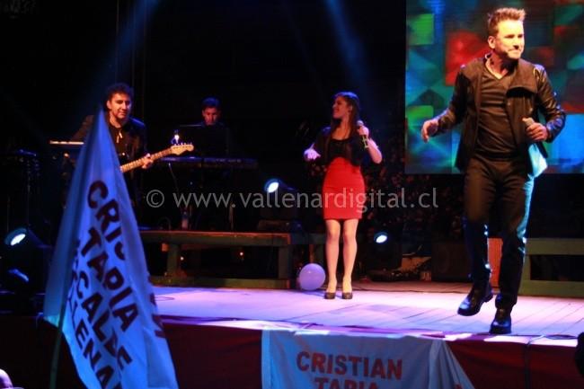 lanzamiento-oficial-cristian-tapia-ramos-alcalde-8