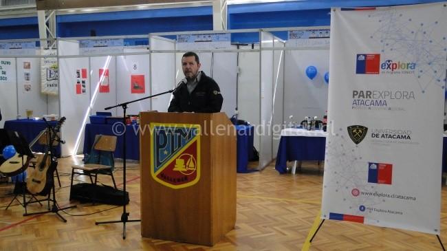 congreso-provincial-de-ciencia-y-tecnologia-2016-3