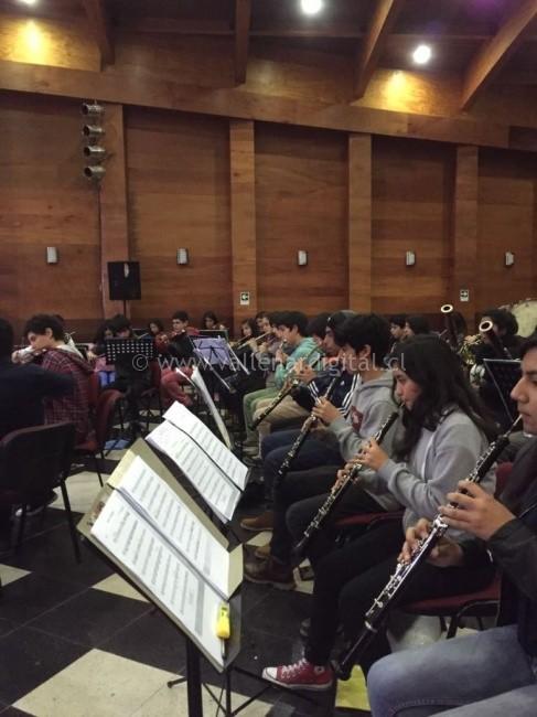 ensayos-orquesta-sinfonica-juvenil-de-atacama-3