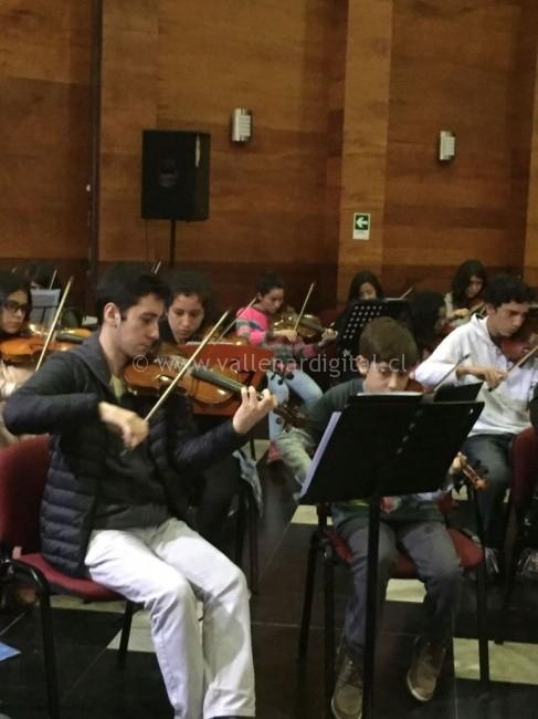 ensayos-orquesta-sinfonica-juvenil-de-atacama-4