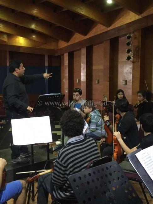 ensayos-orquesta-sinfonica-juvenil-de-atacama-5