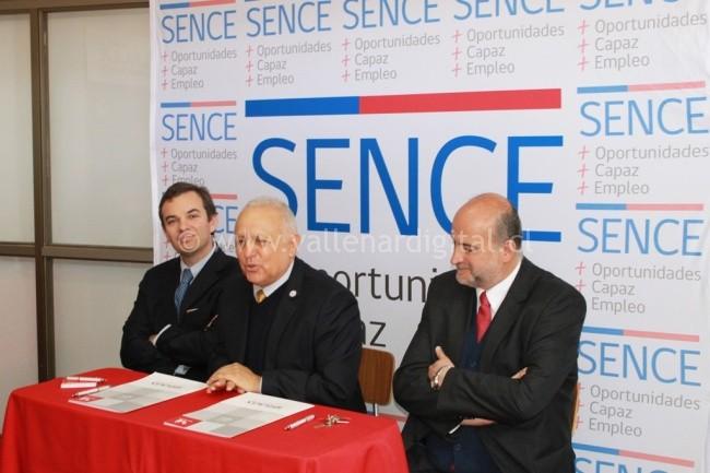 firma-convenio-sence-iplacex-2