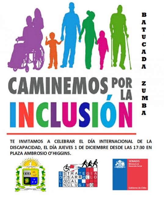 difusion-caminata-por-la-inclusion-2016-1