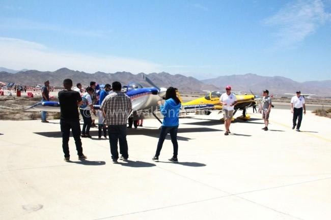 festival-aereo-vallenar-2016-1