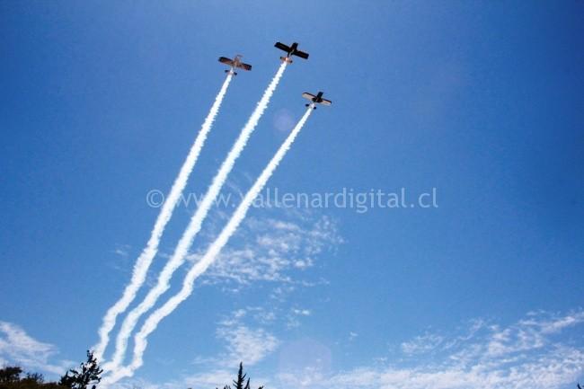 festival-aereo-vallenar-2016-10