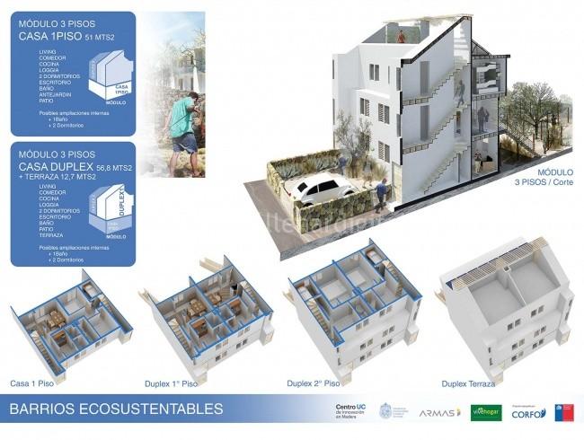 l4-vivienda-3-pisosa