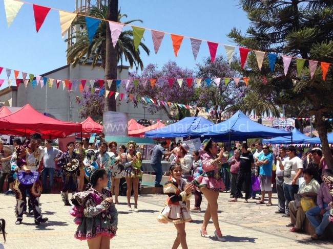 recreacion-de-la-fiesta-de-la-primavera-vallenar-2016-2