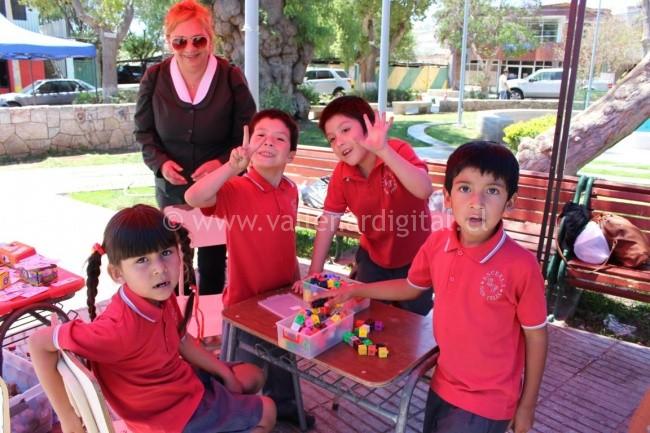 1era-muestra-pedagogica-provincial-de-educ-parvularia-9