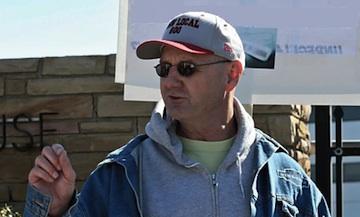 Gary Walkowicz