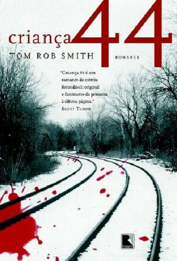 Tom Rob Smith Kind 44 Pdf