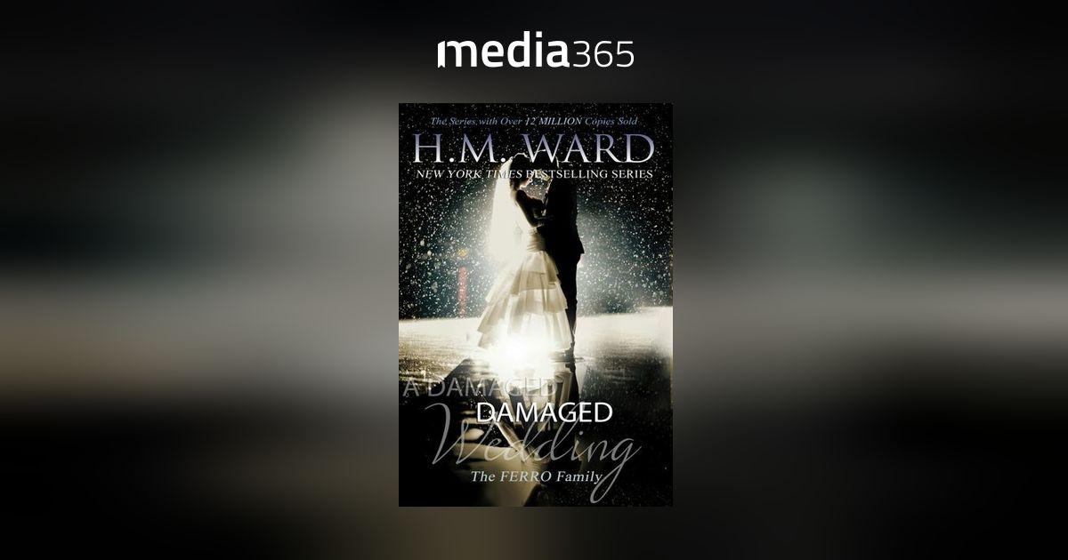 The Proposition Hm Ward Epub
