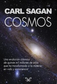 Cosmos (Español) PDF