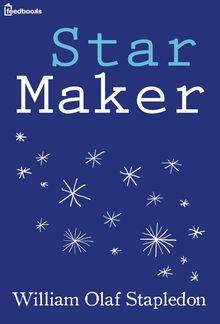 Star Maker PDF