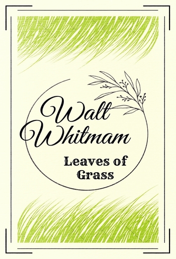 Leaves of Grass PDF
