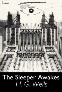 The Sleeper Awakes PDF