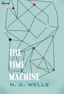 The Time Machine PDF