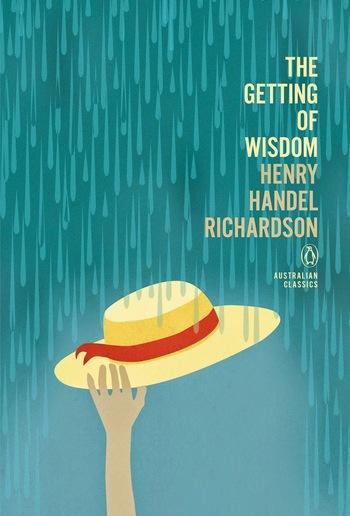 The Getting of Wisdom PDF