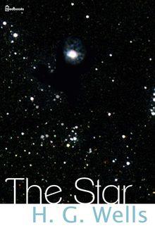 The Star PDF