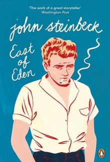 East of Eden PDF