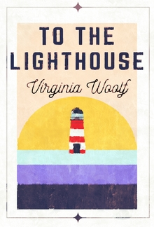 To the Lighthouse PDF