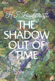The Shadow out of Time PDF