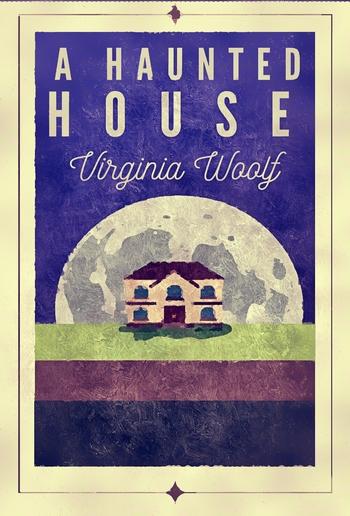A Haunted House PDF