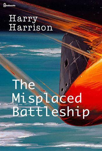 The Misplaced Battleship PDF