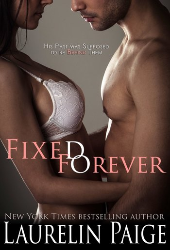 Fixed Forever (Book #5 in Fixed series) PDF