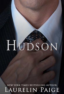 Hudson (Book #4 in Fixed series) PDF
