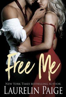 Free Me (Book #1 in FOUND DUET) PDF