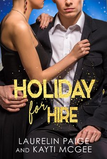 Holiday for Hire PDF