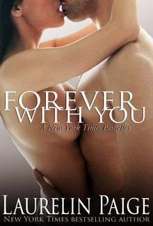 Forever with You (Book #3 in Fixed series) PDF
