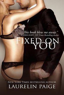 Fixed on You (Book #1 in Fixed series) PDF