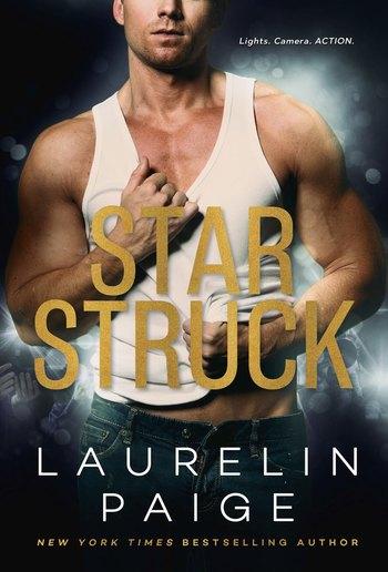 Star Struck PDF