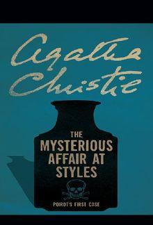 Agatha Christie Media365