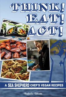 Think! Eat! Act! PDF