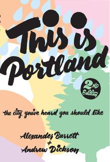 This is Portland PDF